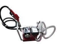 Automatic automatic fuel dispenser - Simpleness Fuel Dispenser