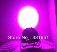 Wholesale New Par Light LED Wash Par SlimPar x3W RGB Stage Wedding Lighting LED DJ DMX Channels Uplighting