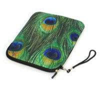 Wholesale Many Designs Fashion Gun quot Soft Light Sleeve Bag For iPad Tablet PC Notebook