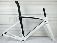 carbon - New arrival k or K carbon road bike frames carbon frameset glossy matte carbon bike frame accept customized road bike carbon frame