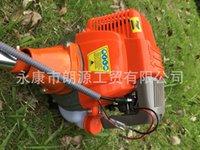 grass trimmer - New Home Garden Garden Tools Grass Trimmer F Garden Tools Lawn Mower Grass Cutter cc Cheap Rotary Mowers Grass Cutter hot