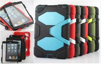 Cheap case for ipad 6 Best case for ipad 5