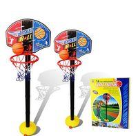 Cheap Mini Children Kids Basketball Stands Best Promotions Portable Indoor OutdoorBasket