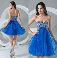 Cheap bridesmaid Dresses Best Short Party dress