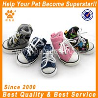 shoes for dogs - JML Pet Smart Dog Boots Shoes for Dogs