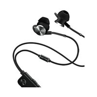 active noise reduction headset - Original High quality Active noise reduction Headset Huawei AM180 Earphone Canceling Earphone for Huawei Ascend Mate7