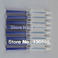 Wholesale pieces teeth whitening hydrogen peroxide gel hp cp cp teeth whitening gel