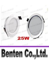 Cheap recessed led Best power led