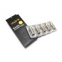 Cheap aspire bvc coil Best aspire coil