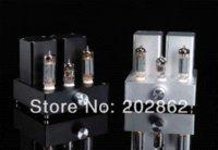 appj amplifier - miniwatt N3 HIFI Audio EL84 AX7B Black Small APPJ Tube Amplifier tube audio amplifier tube integrated amplifier