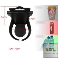 Wholesale USA hot sale Auto Car Cup Holder Drink Holder Holds oz Cup Water Mug For Auto Van Truck