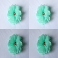 artifical garden - Real Photos Green Artificial Flowers Party Decoration In Sock Wedding Decorations Artifical Flowers Cheap Home Garden Flower