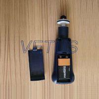 auto az - AZ8001 AZ Contact amp Non contact digital tachometer Pocket size digital auto tachometer