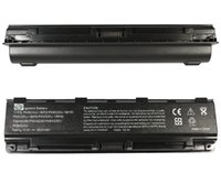 toshiba laptops - 10 V mAh Laptop Battery PABAS259 PABAS260 for Toshiba Dynabook T552 T552 F T552 F T552 F M800 M800 T01W M800 T02B M800D Laptop