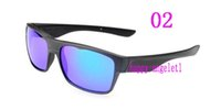 face shield - 2015 two face sport outdoor sunglasses men eyewear glasses freeshipping