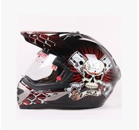 best racing helmets - best quality LS2 MX433 skynet Motorcycle Helmet full face helmet motocross Moto Racing Off road helmet color