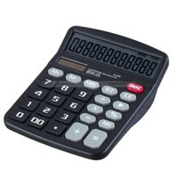 Wholesale Portable Economic Universal Calculator digit