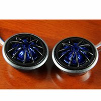 atv speakers - Good Quality Flexible Car V W Speakers for Vehicle Motorcycle ATV Radio MP3 Musical Device
