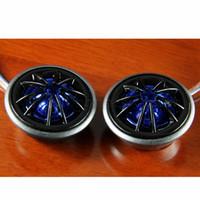 atv radio - Good Quality Flexible Car V W Speakers for Vehicle Motorcycle ATV Radio MP3 Musical Device