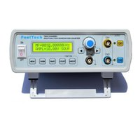 Wholesale 12MHz CNC dual channel function generator frequency meter DDS source Sweep