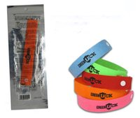 anti mosquito bracelet - New Arrival Anti mosquito series Mosquito Repellent Band Bracelets Anti Mosquito Pure Natural Baby Wristband Hand Ring