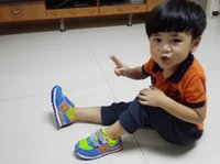 Wholesale 2015 new spring and autumn child casual tennis shoes tend to children s shoes shoes running shoes sport