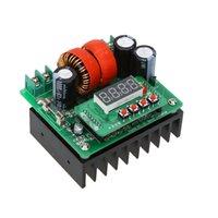 Wholesale High Quality V V W DC DC Boost Module Step up Converter Power Supply order lt no track