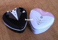 Cheap candy box gift Best candy box