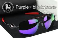 america sunglasses - oculos de sol masculino New Arrival America Brand Sunglasses the JAM goggle Sunglasses Men Outdoor Sports glasses