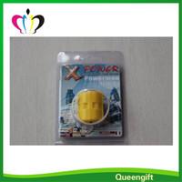 Wholesale Super Magnetic Fuel saver XP