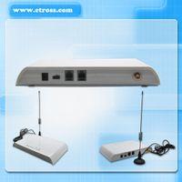 analog phone lines - GSM to analog phone line converter GSM to landline converter Mhz Mhz