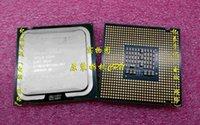 intel xeon server cpu - Intel XEON X3220 G M pin quad core server CPU spike Q6600