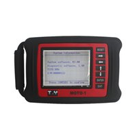 b w motorcycle - New arrival Professional Diagnostic Tool Motorcycle Specific Diagnostic Scanner for MOTO b m w