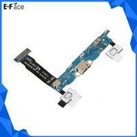 Wholesale Genuine for Samsung Galaxy Note N910A USB Charging Port Connector Flex Cable C1630