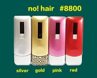 Cheap No hair 8800 Best No hair 8800 Epilator
