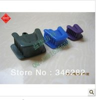 Wholesale denta teeth materials inside the mouth support