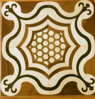 Wholesale wood floor Wings Wood Flooring Private Merbau wood Natural oil wood floorle wood floor Wood wax floor Wings Wood Flooring