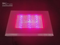 Wholesale led grow light w led plants grow light w LED Light Bulb for indoor vegetable flowers cultrue