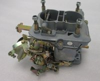 Wholesale New HOLLEY NUMBER Carburetor for FORD CHT GASOLINA