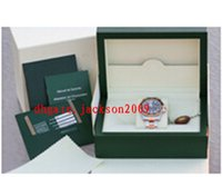 watches - Factory Supplier Luxury Watches Super Top quality Sapphire mm II CERAMIC Automatic Mens Men s Watch Watches Original Box File