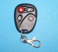 Cheap 2262 remote control garage door retractable door roller shutter door daozha remote control BUICK key