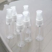 Cheap packaging water bottles Best packaging bottle supplier