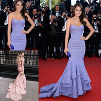 academy award picture - 2015 New Arrival Mermaid Celebrity Pageant Dresses Sweetheart Neck Sleeveless Sheath Long Prom Gowns Formal Party Wear