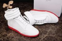 b jeans bag - 2015 hot maison martin margiela kanyewest marcelo burlon Men s fashion high top shoes boots sneakers bag jeans