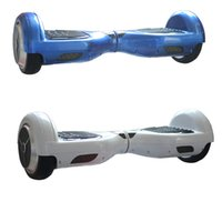 Wholesale Portable wheels self balancing electric smart scooter kick scooter electric skateboard electric bike with carry bag as gift