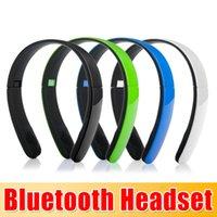 Cheap Universal earphones Best   earphone