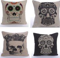 Cheap Pillowcase Best pillow case