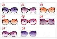 Cheap Sunglasses Best Retro glasses