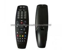 dreambox receiver - 10PCS Remote Control for DreamBox DM800 Satellite Receiver black color