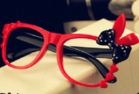 Cheap boys girls glasses Best kids sunglasses